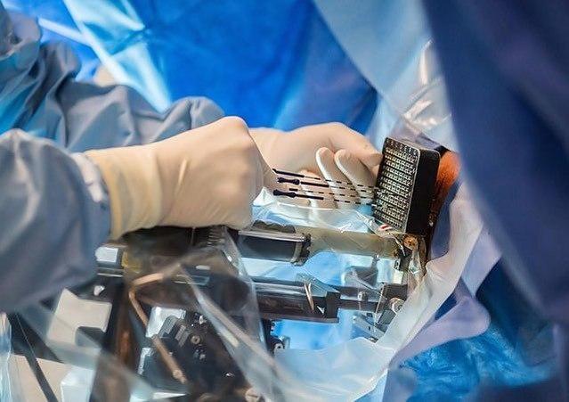 В Карачаево-Черкесской республике закуплено медицинское оборудование на 208 млн рублей в рамках программы «Борьба с онкологическими заболеваниями»