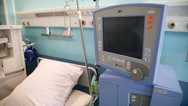 Приморский краевой онкоцентр вошел в ТОП лучших медицинских центров страны, использующих для лечения рака препараты на основе радия