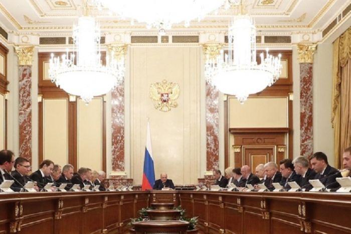 В 2020 году на зарплаты для новых сотрудников правительство выделит медицинским организациям 18 млрд рублей