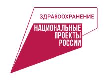 Информационный Портал «Будущее России. Национальные проекты»