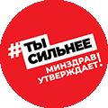 Портал Takzdorovo.ru